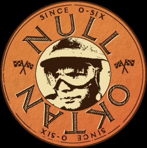null-oktan